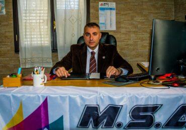 Laureati/Diplomati con 24 cfu sono abilitati! Nuova vittoria di MSA presso il Giudice del Lavoro