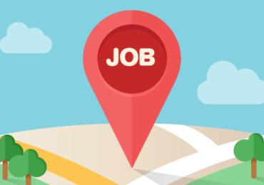 n.125 posti di lavoro