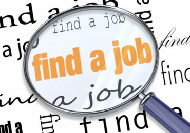 n. 4 Assistenti Amministrativi Contabili, n. 18 Assistenti Tecnico Specialista e n. 2 Assistenti Sistemi Informativi e Tecnologici.