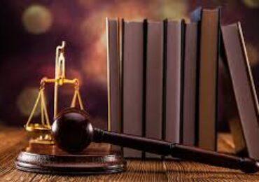 Abilitati all'estero e terzo anno FIT: la Corte d'Appello di Milano condanna il Miur!