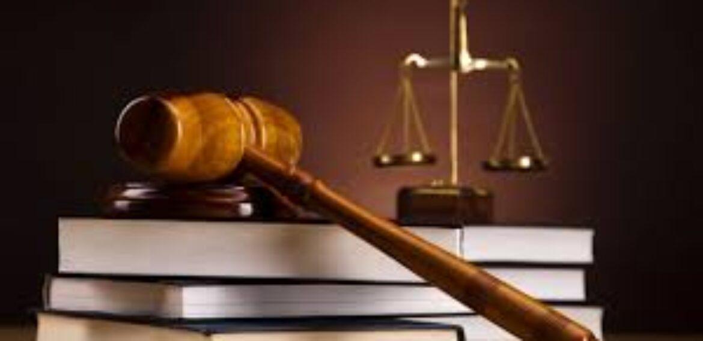 Laureati/Diplomati con 24 cfu è abilitante! Nuova sentenza favorevole a Parma
