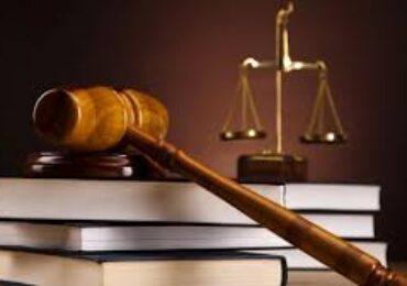 Abilitazione con Laurea/Diploma e 24 cfu: nuova sentenza favorevole presso il Giudice del Lavoro di Siena!