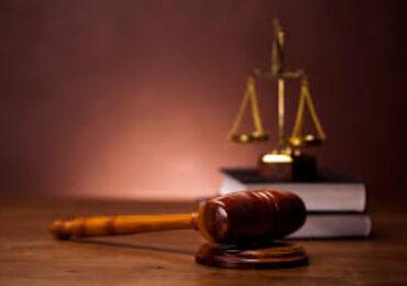 Laureati/Diplomati con 24 cfu sono abilitati! Nuova sentenza favorevole a Parma