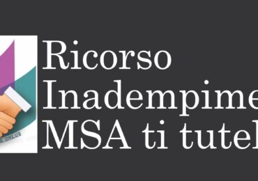 RICORSO AL TAR SILENZIO INADEMPIMENTO